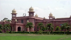 01 Faisalabad 9