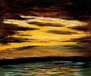 sun_setting_over_the_sea_-_claude_monet