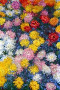 chrysanthemums-1897