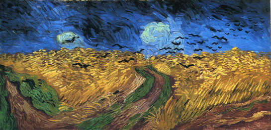 van-gogh-wheatfield-with-crows-1890-1024x496