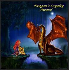 dragons-loyalty-award