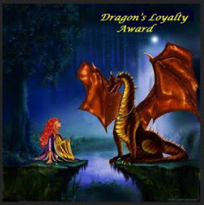 dragons-loyalty-award