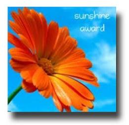 sunshine-award_lrg
