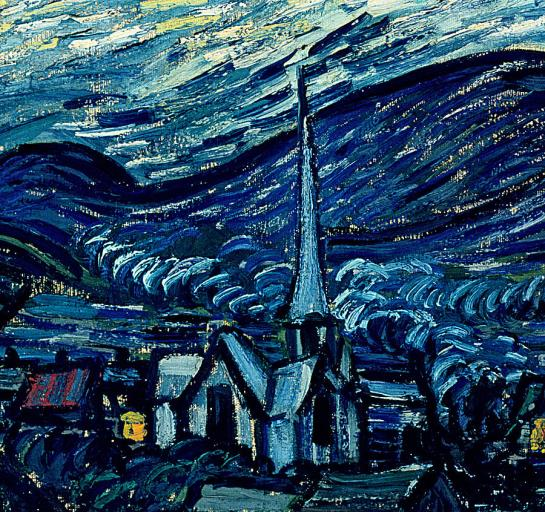detail-of-the-starry-night-vincent-van-gogh
