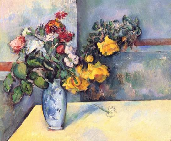 still-life-flowers-in-a-vase-1888