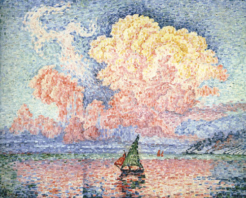 antibes-the-pink-cloud-1916