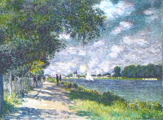 the-seine-at-argenteuil-1875