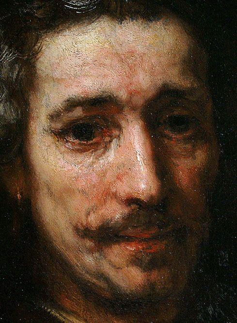 rembrandt-man