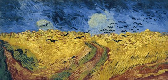 1890-wheatfield-with-crows-is-a-july-1890-painting-by-vincent-van-gogh