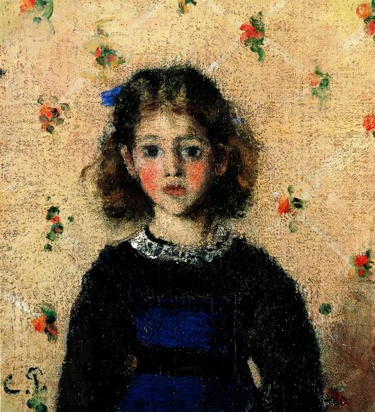 Portrait_de_Jeanne_Pissarro_dite_Minette_(Camille_Pissarro),_1872