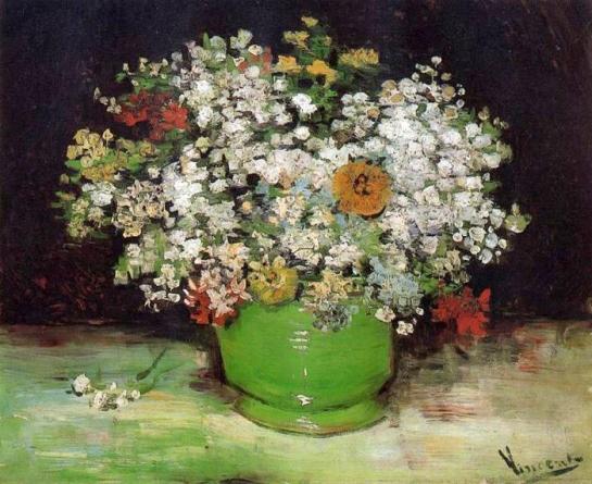 van-gogh-flowers