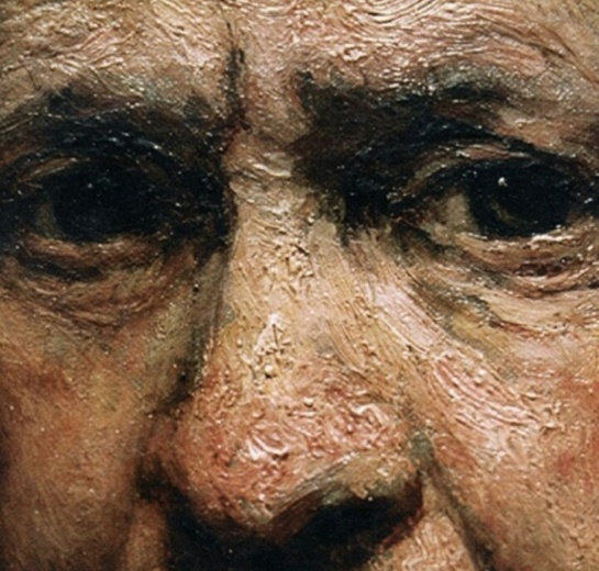 rembrandt-eyes