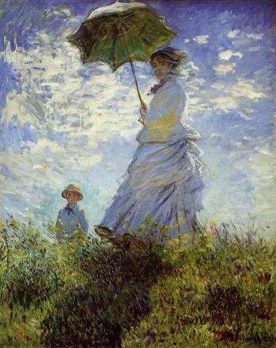 woman-with-parasol-claude-monet