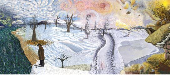 van-gogh-winter
