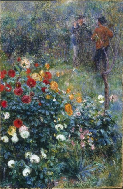 Renoir W052.tif