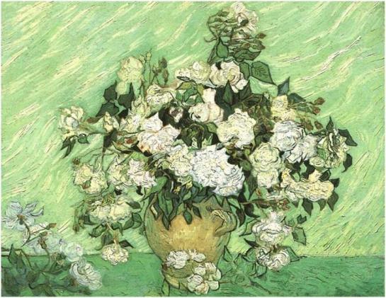 still-life-vase-with-roses