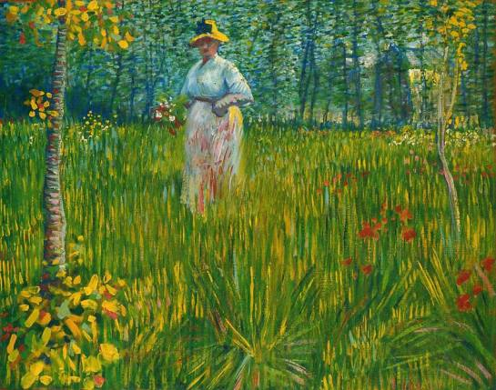 Vincent_van_Gogh