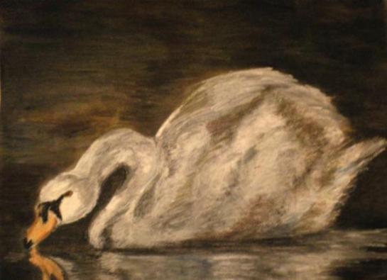 study-of-edgar-degas-swan-simz-zucca