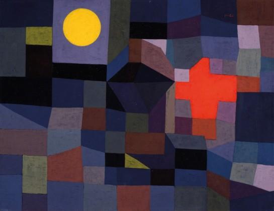Klee Cross.jpg