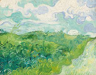 Van_Gogh_-_Grünes_Weizenfeld1.jpeg