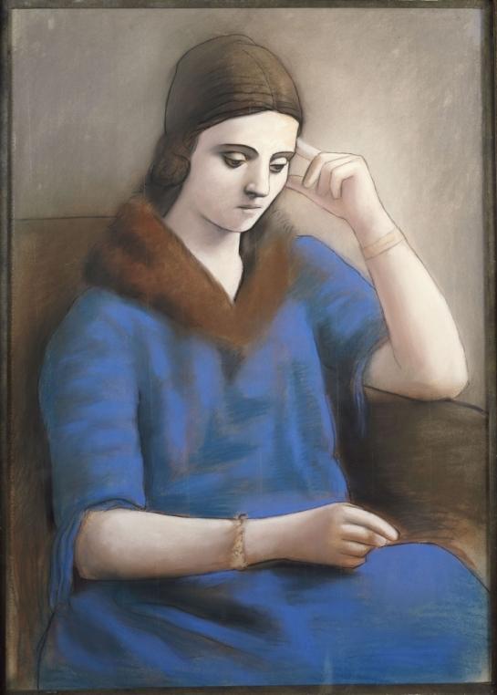 2-Olga-pensive-720x1007.jpg