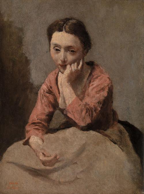 Jean-Baptiste-Camille Corot.jpg