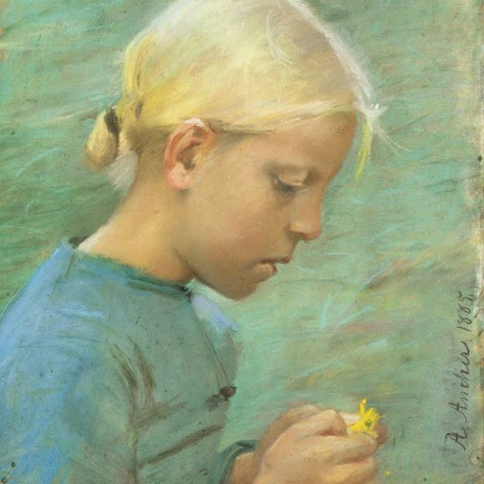 Ann Ancher.jpg