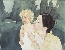 220px-Brooklyn_Museum_-_Mother_and_Child_Before_a_Pool_-_Mary_Cassatt