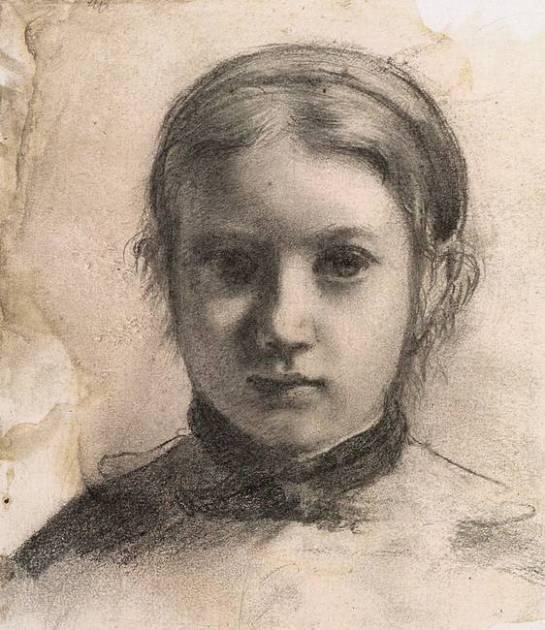 Edgar-Degas-Portrait-of-Giovannina-Bellelli_art.jpg