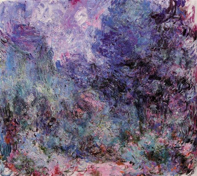 Monet-1.jpg
